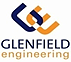 Glenfield Engineering Logo