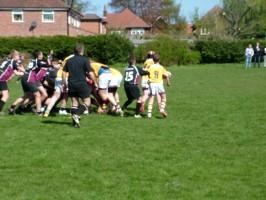 Picture 853 Bowdon