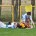 Bruff v Garryowen, Pres, UL Bohs and Newport u16