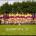 Bruff RFC Pre-Season